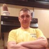 kolya, 45  , Nemyriv