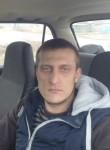 Dmitriy, 28  , Cherkessk