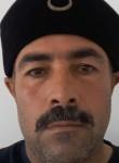 Beytullah, 43, Polatli