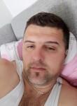 Igor, 39  , Zenica