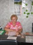 alla, 70  , Odessa