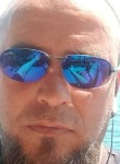 Naser, 46  , Bern