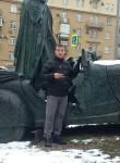 Unknown, 30  , Votkinsk