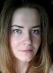 Анна, 31, Saint Petersburg