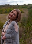 Helen, 29  , Barnaul