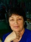Olga, 66  , Raychikhinsk