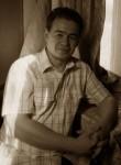 serg, 40, Vologda
