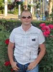 Aleksey, 40  , Belogorsk (Amur)