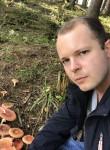 Alex, 30  , Banska Bystrica