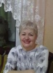 Galina, 58  , Lipetsk