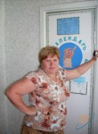 olga, 51  , Khvorostyanka