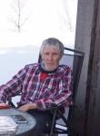 Bjørn , 69, Trondheim