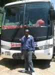 Dumbwe, 42  , Dar es Salaam