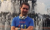 alexey.skydriver, 32 - Just Me Photography 39