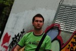 alexey.skydriver, 32 - Just Me Photography 37