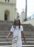 Andy, 43  , Havana