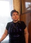 Irina, 47  , Perevoz