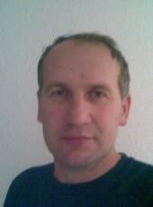 mustafa.palic, 50, Bosnia and Herzegovina, Banja Luka