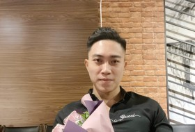 trung nguyen, 27 - Just Me