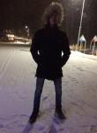 Джони, 18 лет, Алметьевск