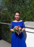 Nataliya, 30  , Ukrainka