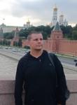 Yurok, 37  , Nevinnomyssk