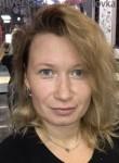 Sveta, 35, Moscow