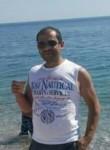 ahmet, 35, Bishkek
