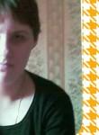 Yuliya, 26  , Novokuznetsk
