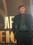 Aleksandr, 67  , Salekhard