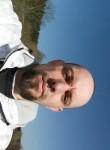 jens, 40  , Wernigerode