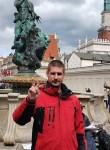 Gosha, 35  , Warsaw
