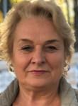 Nataliya , 67  , Kiev