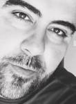 Dani, 38  , Alcala de Guadaira