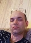 andrey, 47  , Karagandy