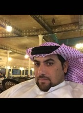 Waseem, 33, United Arab Emirates, Ajman
