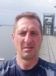Andrey, 45  , Lazdynai