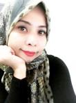 Srie, 40  , Makassar