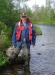 Igor, 55  , Murmansk
