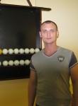 Sergo, 43  , Omsk