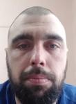 Evgeniy, 33  , Verkhnjaja Sinjatsjikha