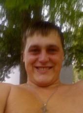 Михаил, 32, Россия, Тольятти