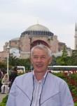 Eduard, 64  , Salavat