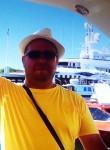 Konstantin, 41  , Alapayevsk