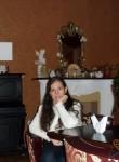Lily, 45, Saratov