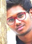 Sai, 24  , Bhadrachalam