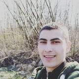 Dima, 25  , Skoczow