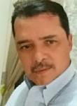 Alfredosantana, 54  , Adjuntas