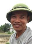 Cặc To, 25  , Hanoi