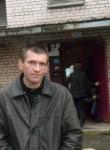 Aleksandr, 44  , Novosokolniki